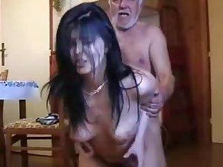 mature rape sex tube